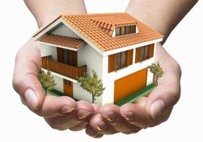 Tiết kiệm chi phí cho ngôi nhà bạn?