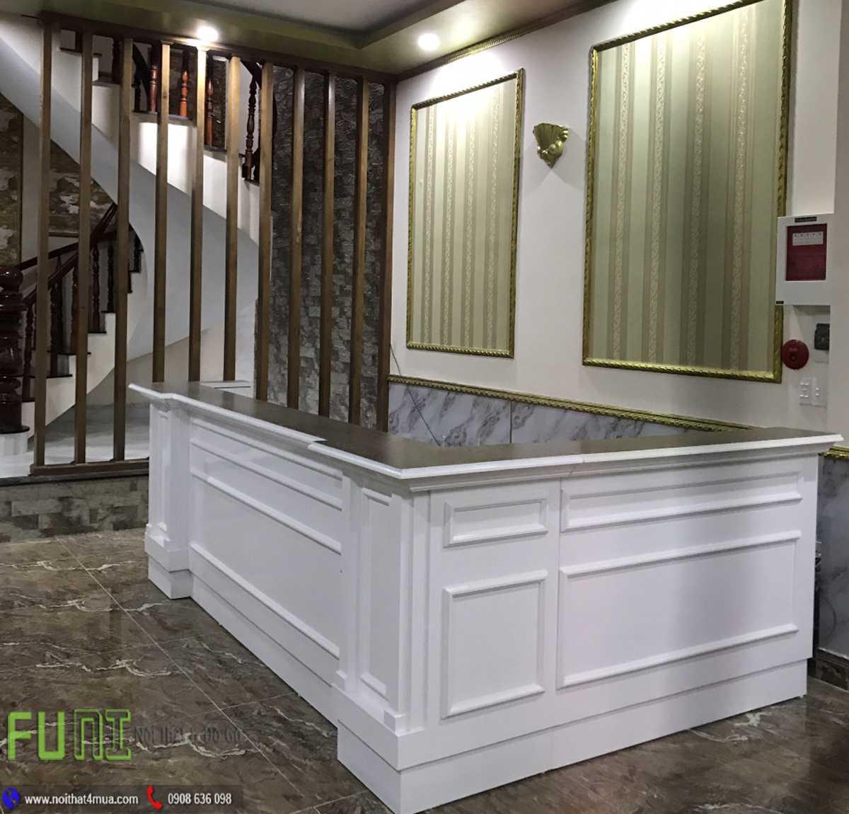 Cải tạo sửa sửa nội thất