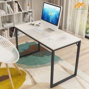bàn máy tính 1m