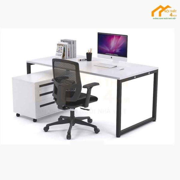 bàn máy tính 1m6
