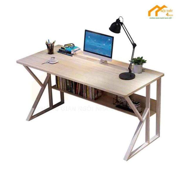 bàn máy tính chữ k