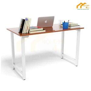 bàn máy tính chữ u