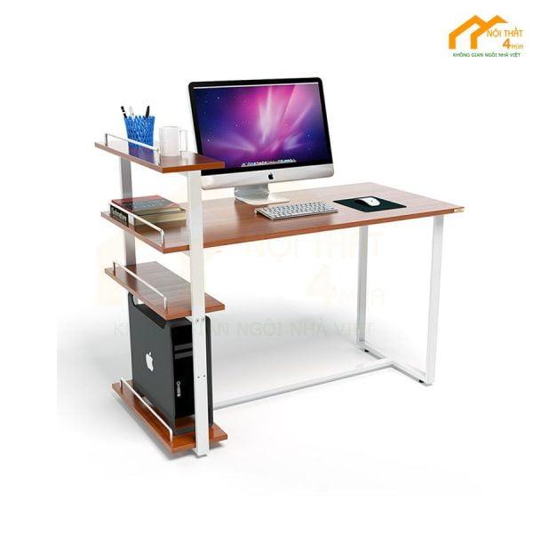 bàn máy tính thông minh
